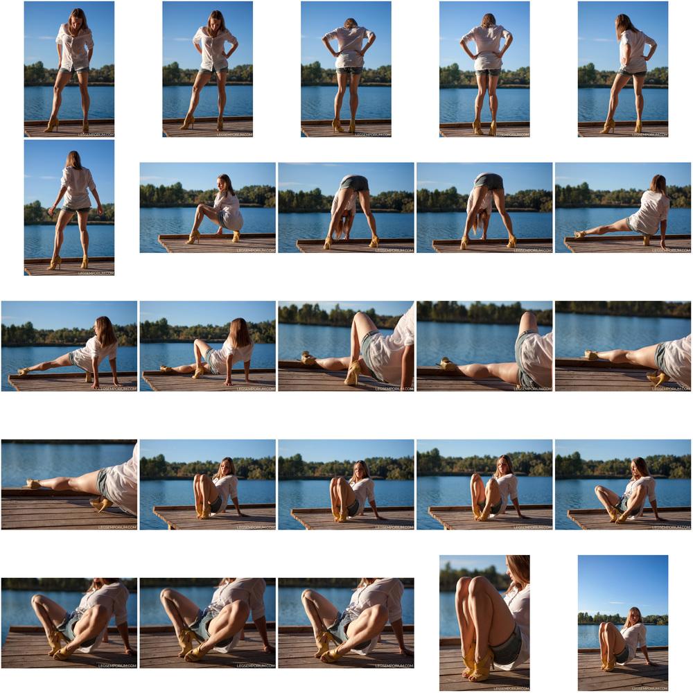 Iryna - Lakes of Legs 2.jpg