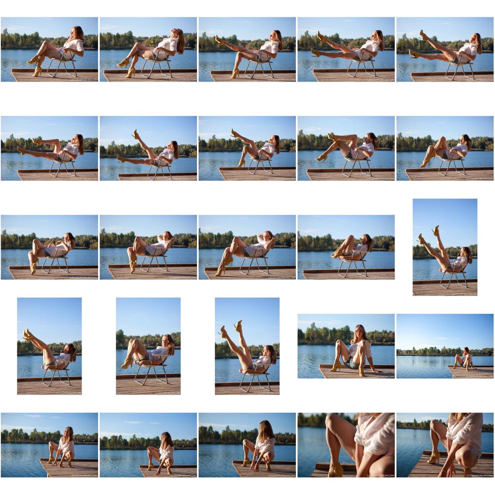 Iryna - Lakes of Legs 1.jpg