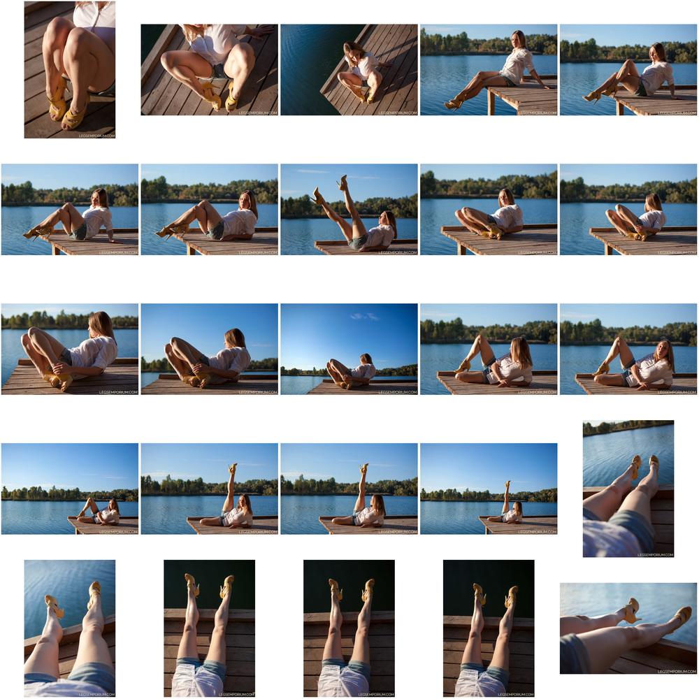 Iryna - Lakes of Legs 3.jpg