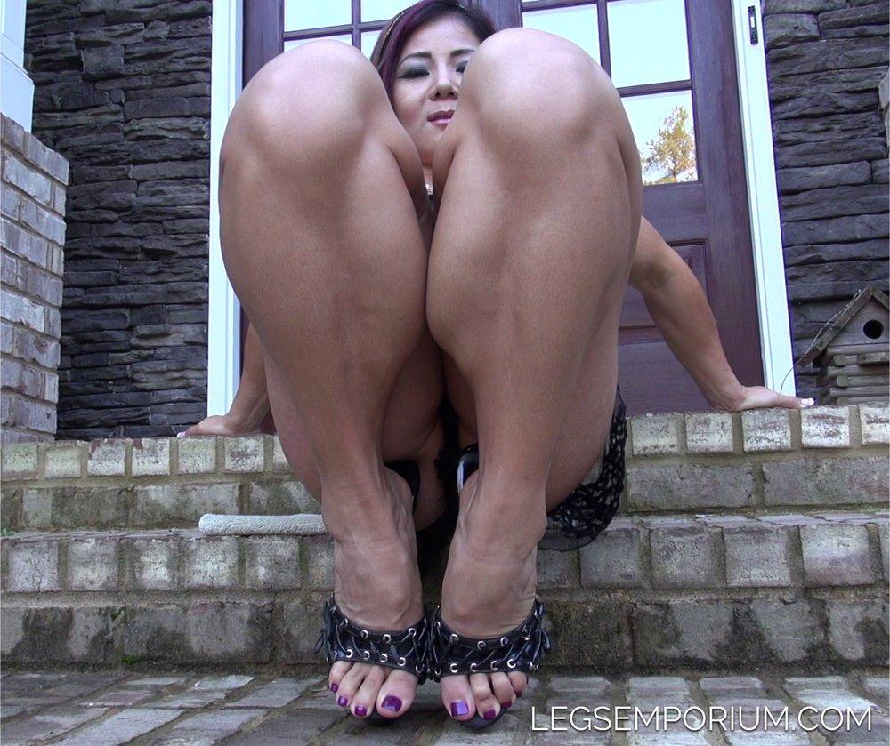 LegsEmporium_MichelleJin070.jpg