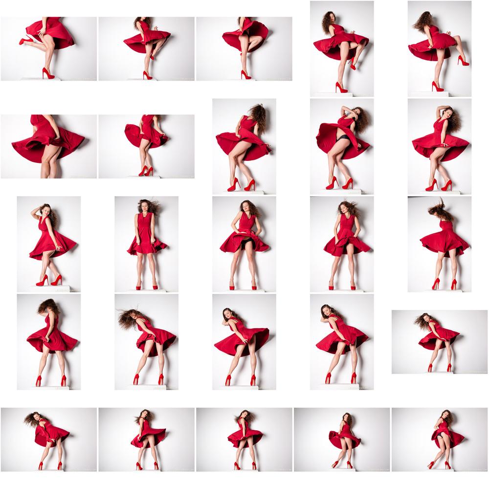 Elena - Flirty Red Passionate Legs 2.jpg