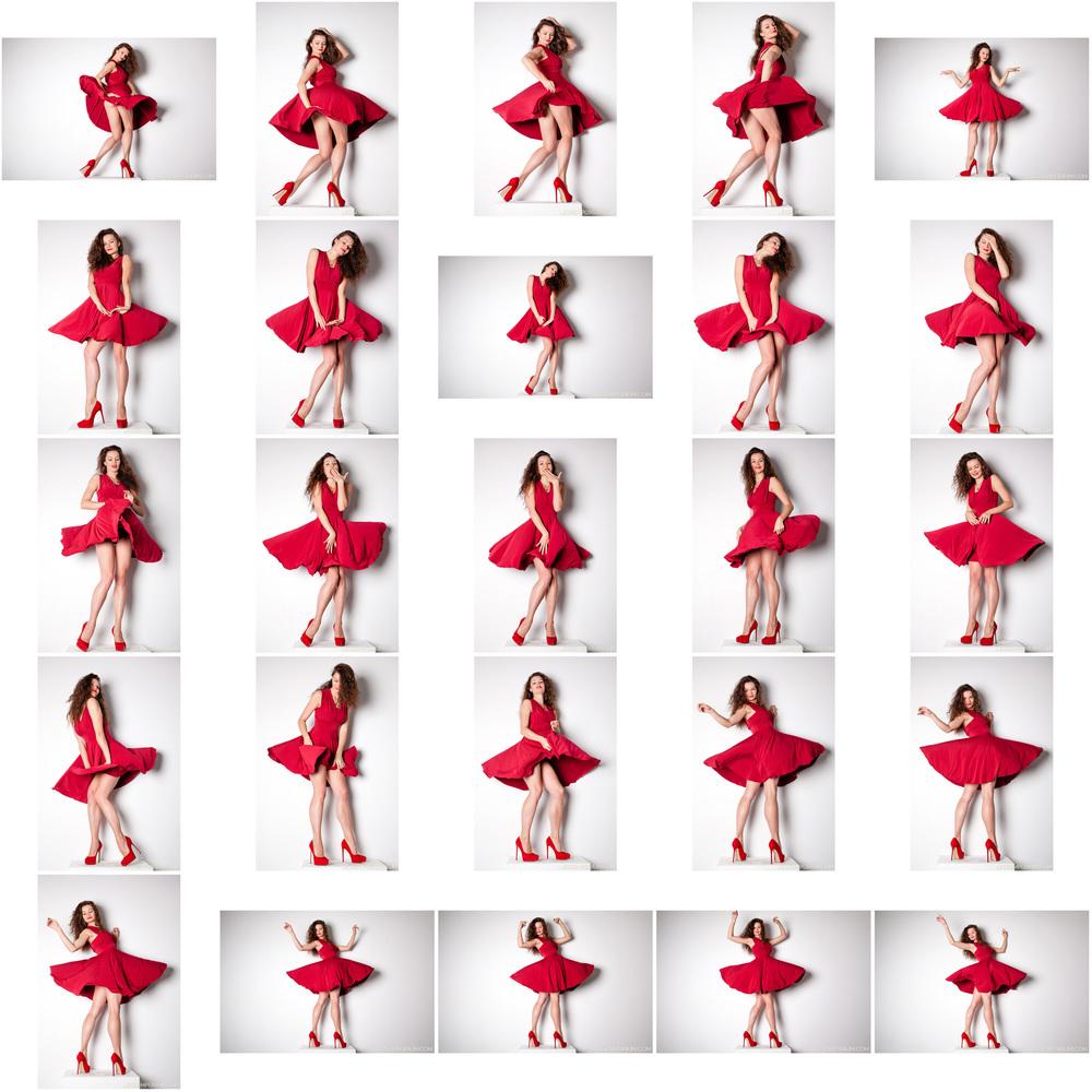 Elena - Flirty Red Passionate Legs 3.jpg