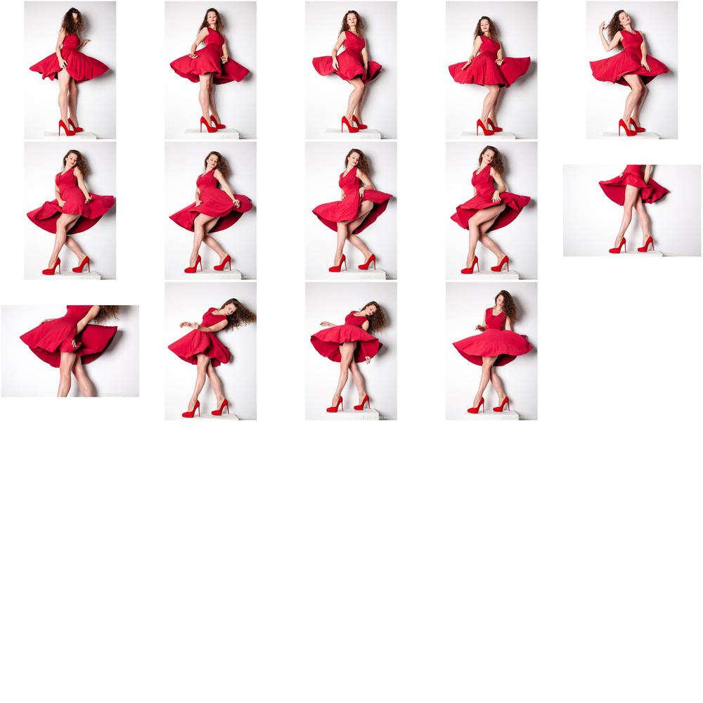 Elena - Flirty Red Passionate Legs 5.jpg