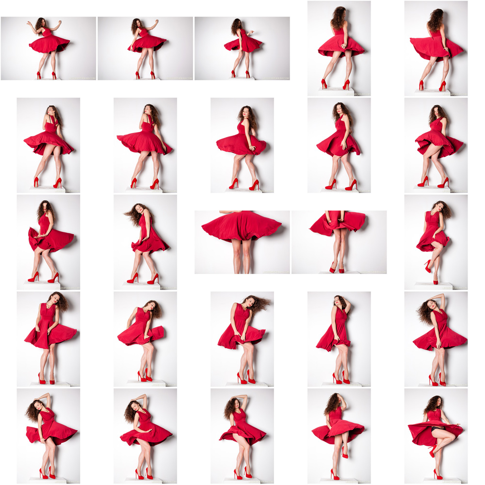 Elena - Flirty Red Passionate Legs 4.jpg