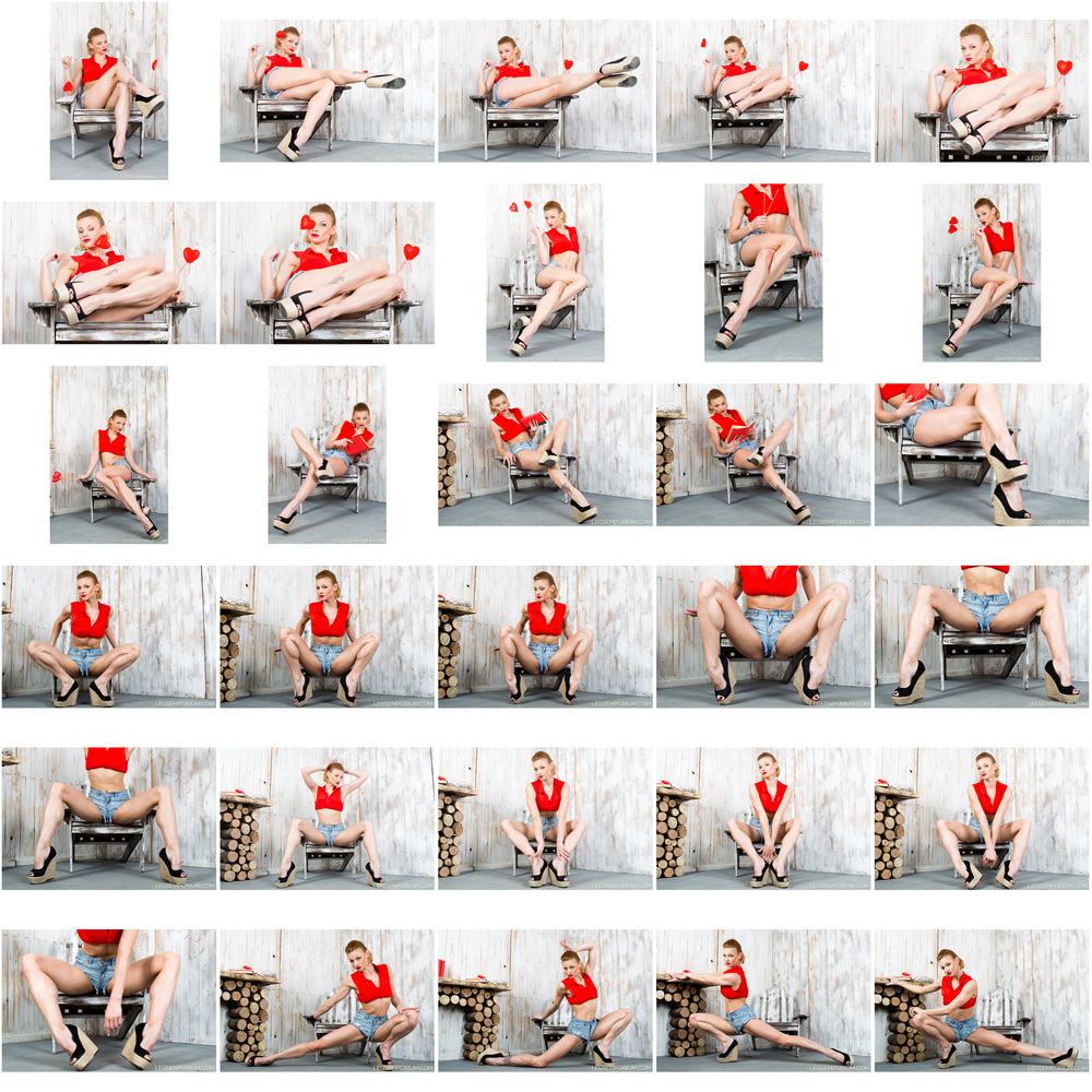 Kaylee - Wooden Chair and Leg Shapes 1.jpg