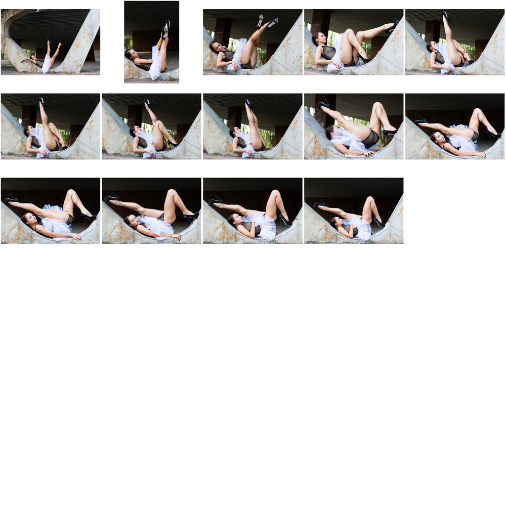 Alexa - Concrete Jungle of Ballerina Legs 4.jpg