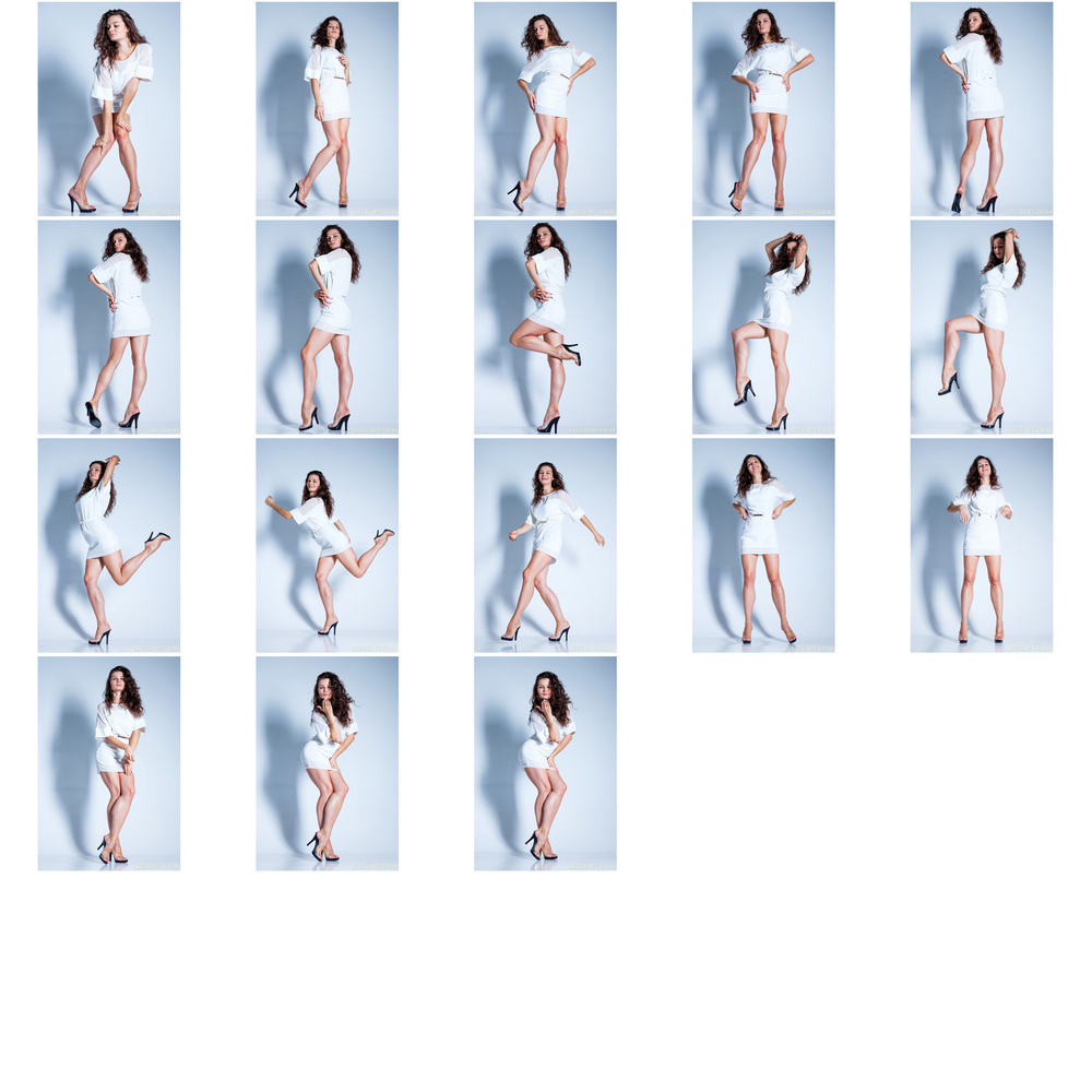 Elena - Bare Legs and Transparent Heels 2.jpg