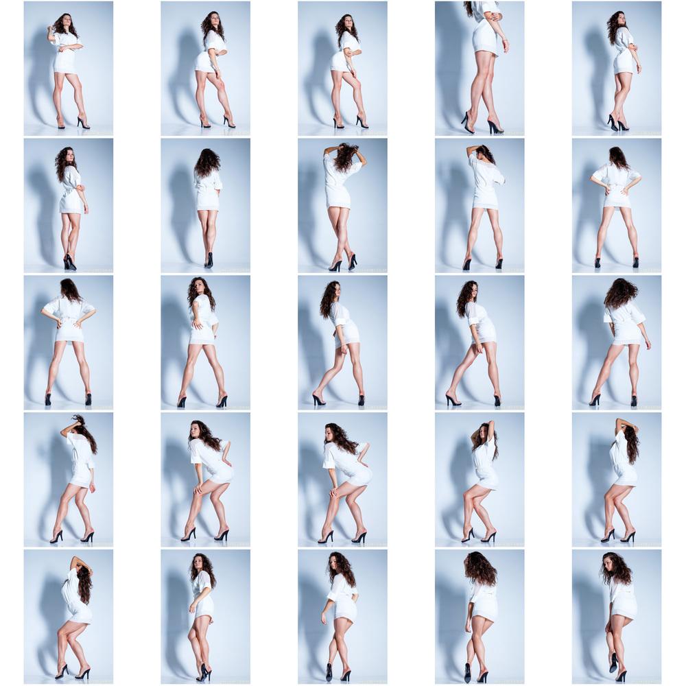Elena - Bare Legs and Transparent Heels 1.jpg