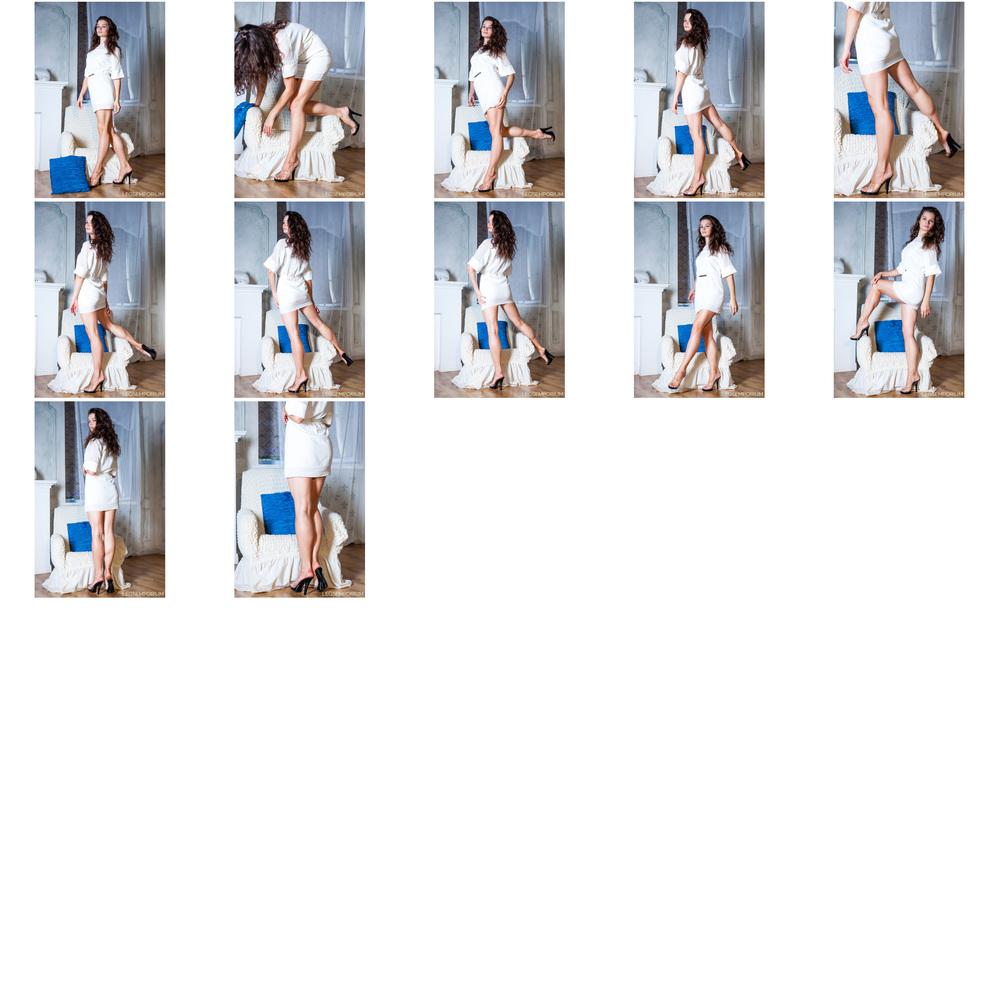 Elena - Shapely Legs of Innocent Seduction 2.jpg