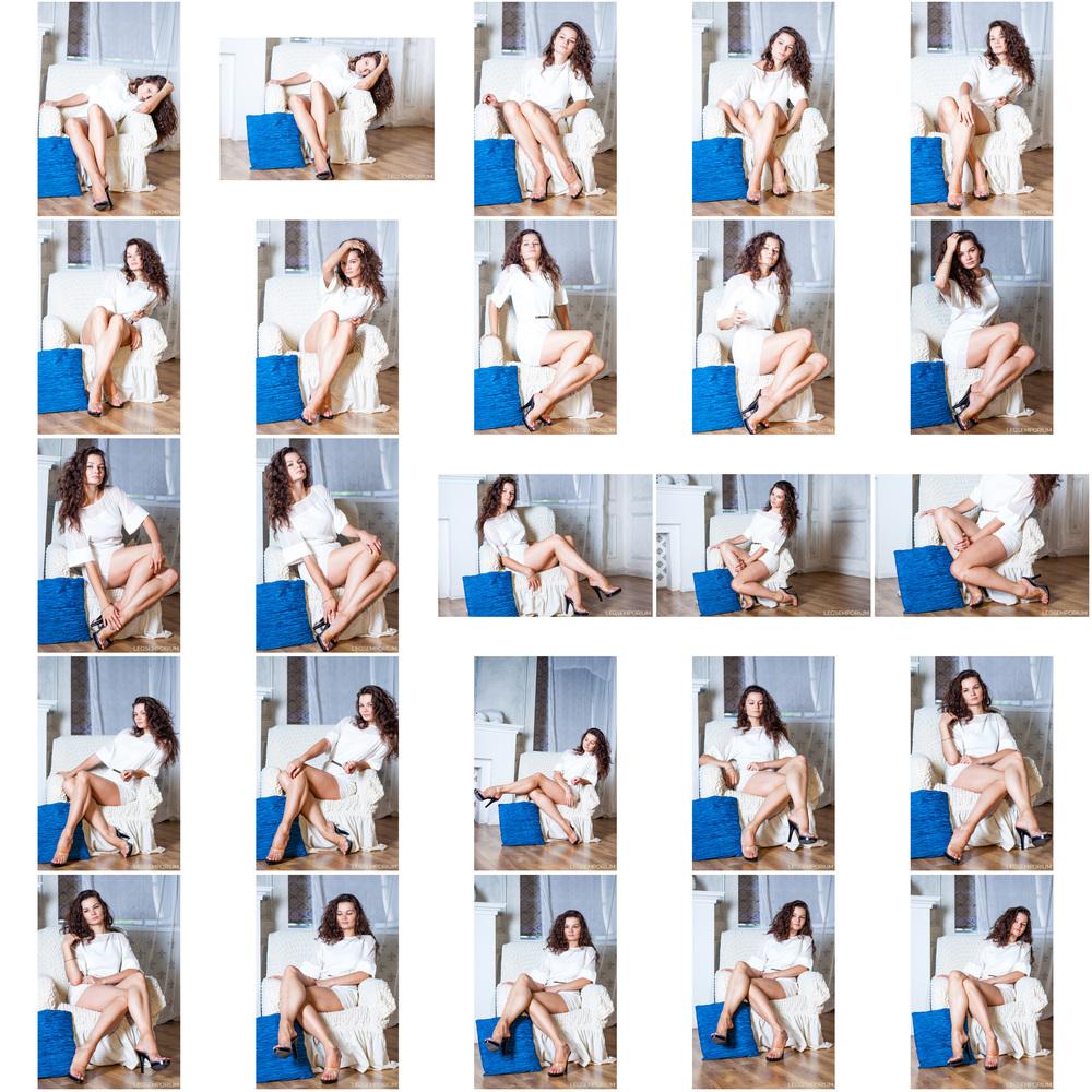Elena - Shapely Legs of Innocent Seduction 1.jpg