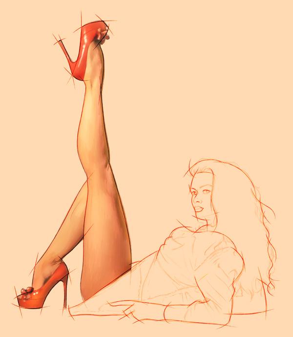 legsup12.jpg