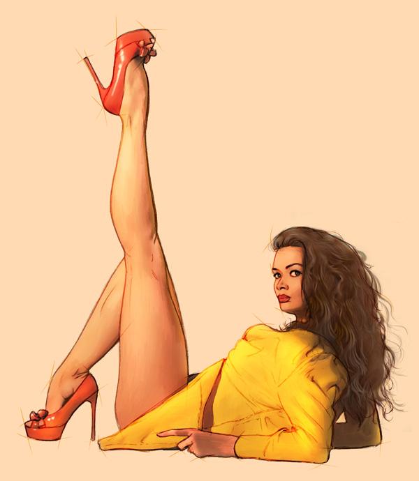 legsup14.jpg