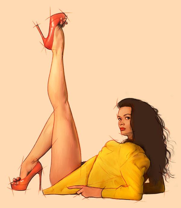 legsup13.jpg