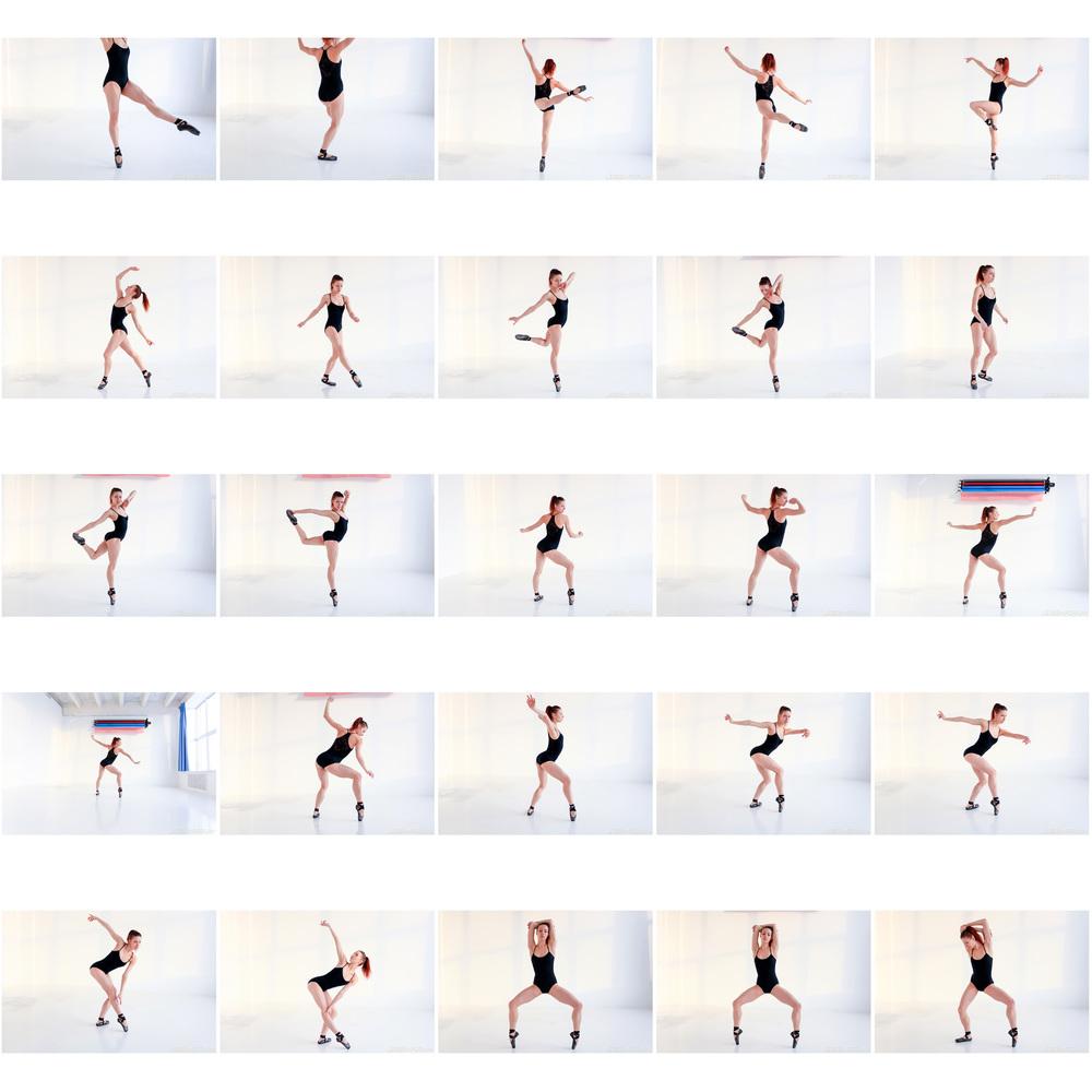 Anya - Ballerina in Black 2.jpg