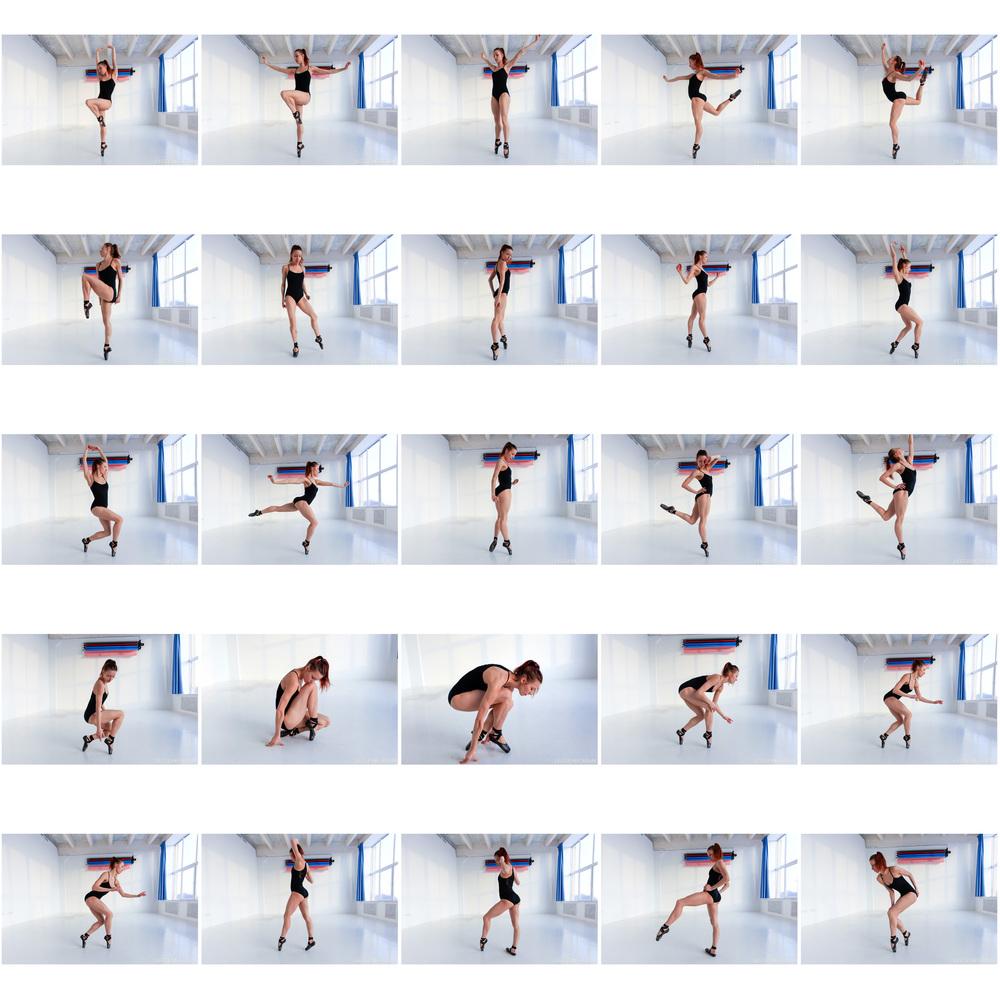 Anya - Ballerina in Black 5.jpg
