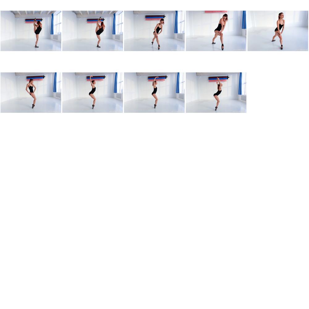 Anya - Ballerina in Black 7.jpg