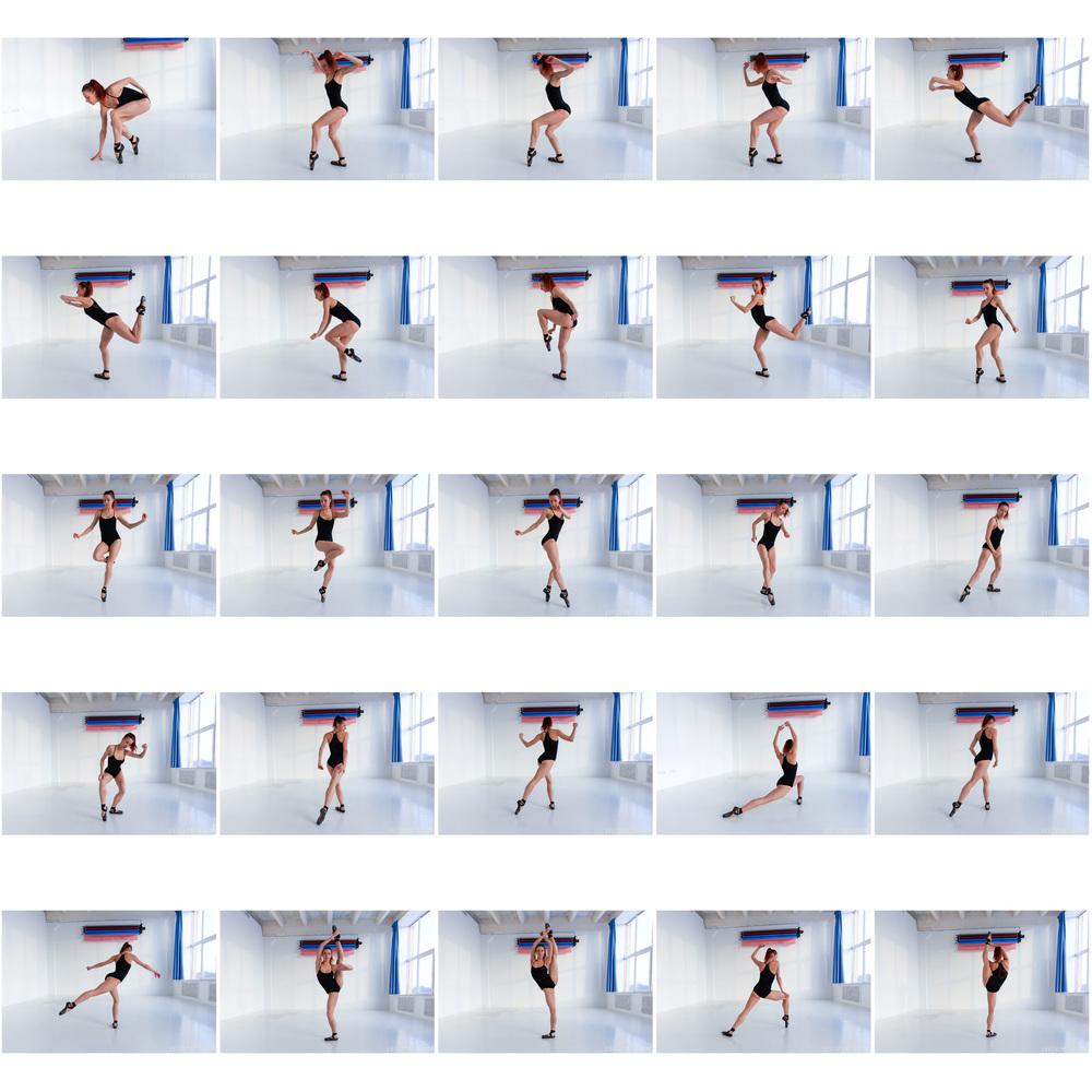 Anya - Ballerina in Black 6.jpg