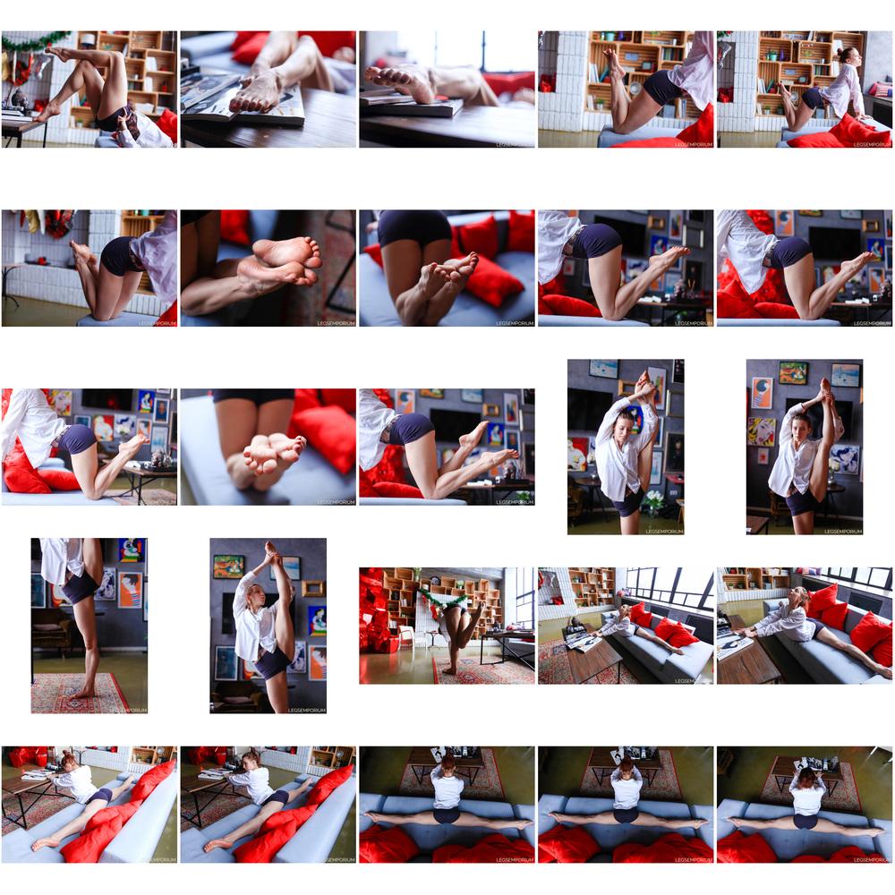 Anya - Toes, Feet and Bare Legs 4.jpg