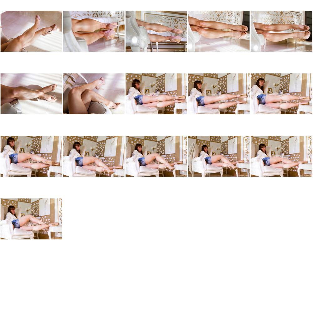 Maria - Crossed Legs and Phat Calves 2.jpg
