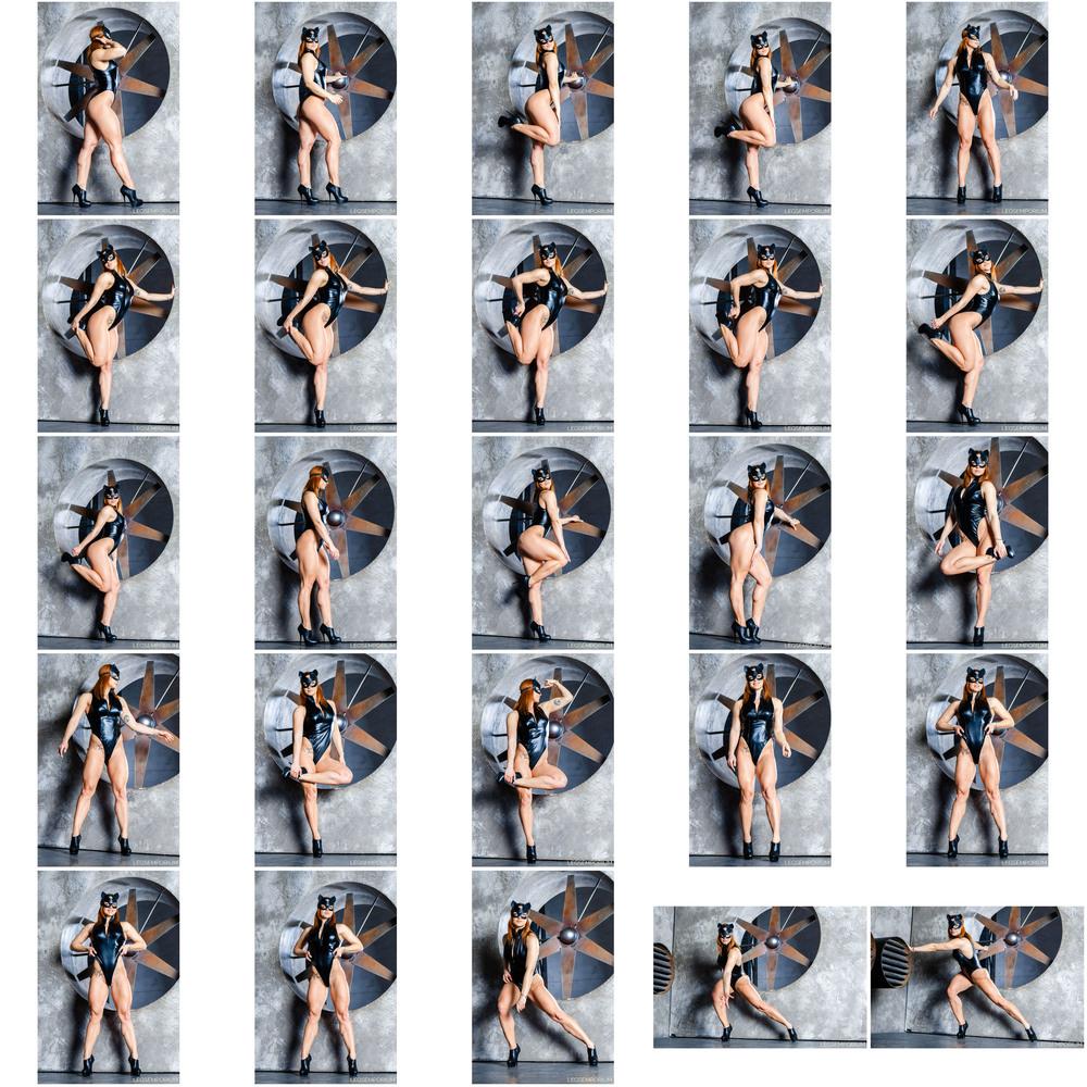 Alena Chumakova - Perrrrrfect Muscular Legs 3.jpg