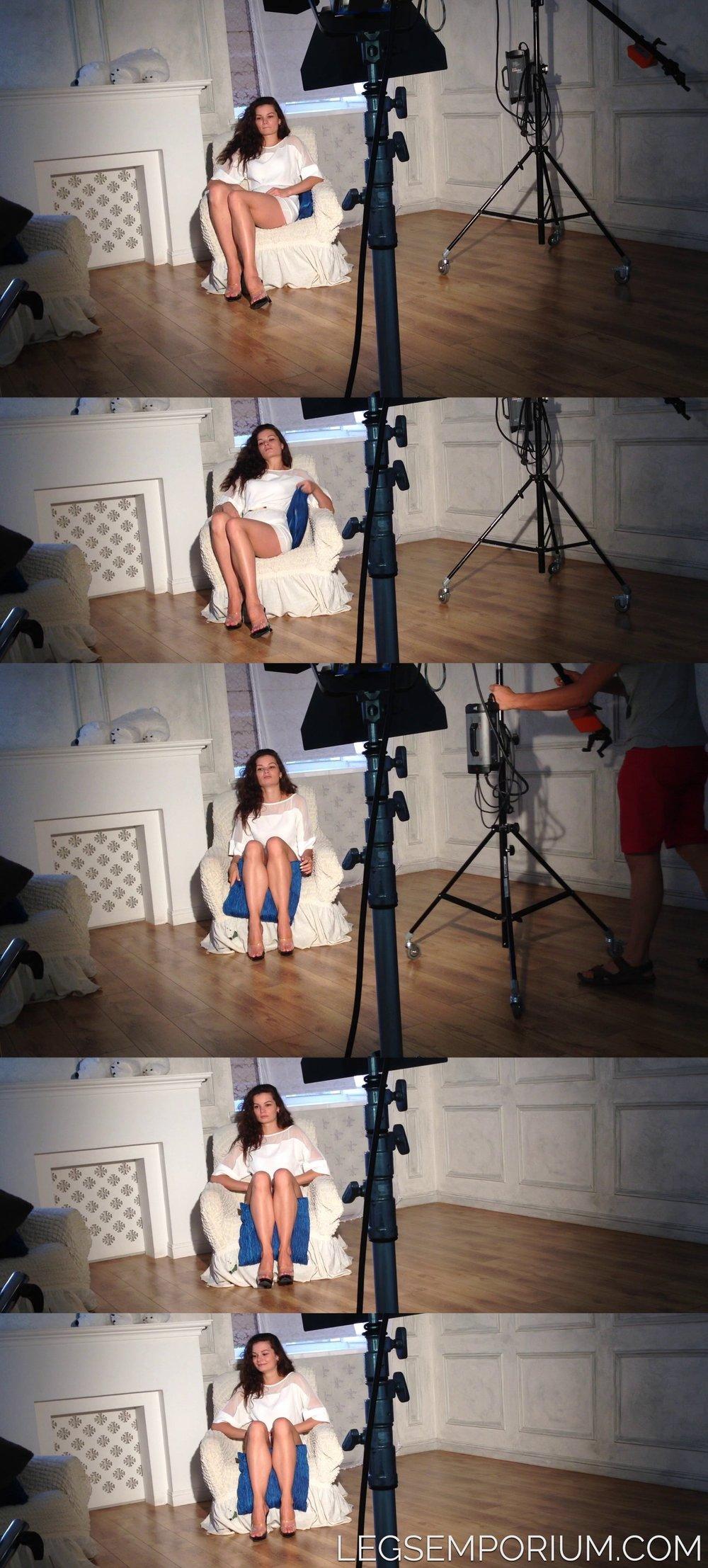 Elena_BehindtheScenes_LegsEmporium