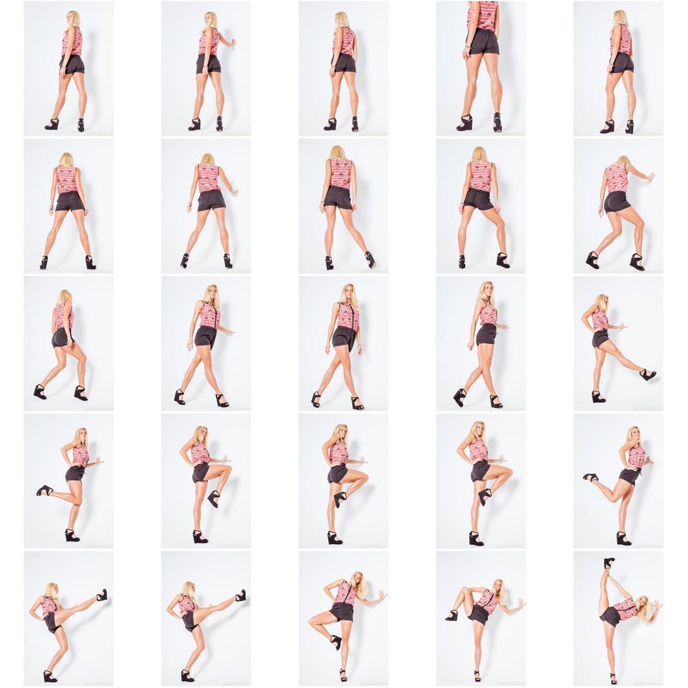 Cheerleader - Casual and Leggy 1.jpg