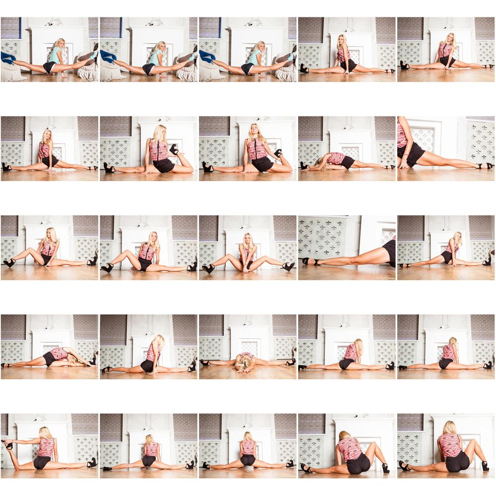 Cheerleader - Limber Legs of Awesome 1.jpg