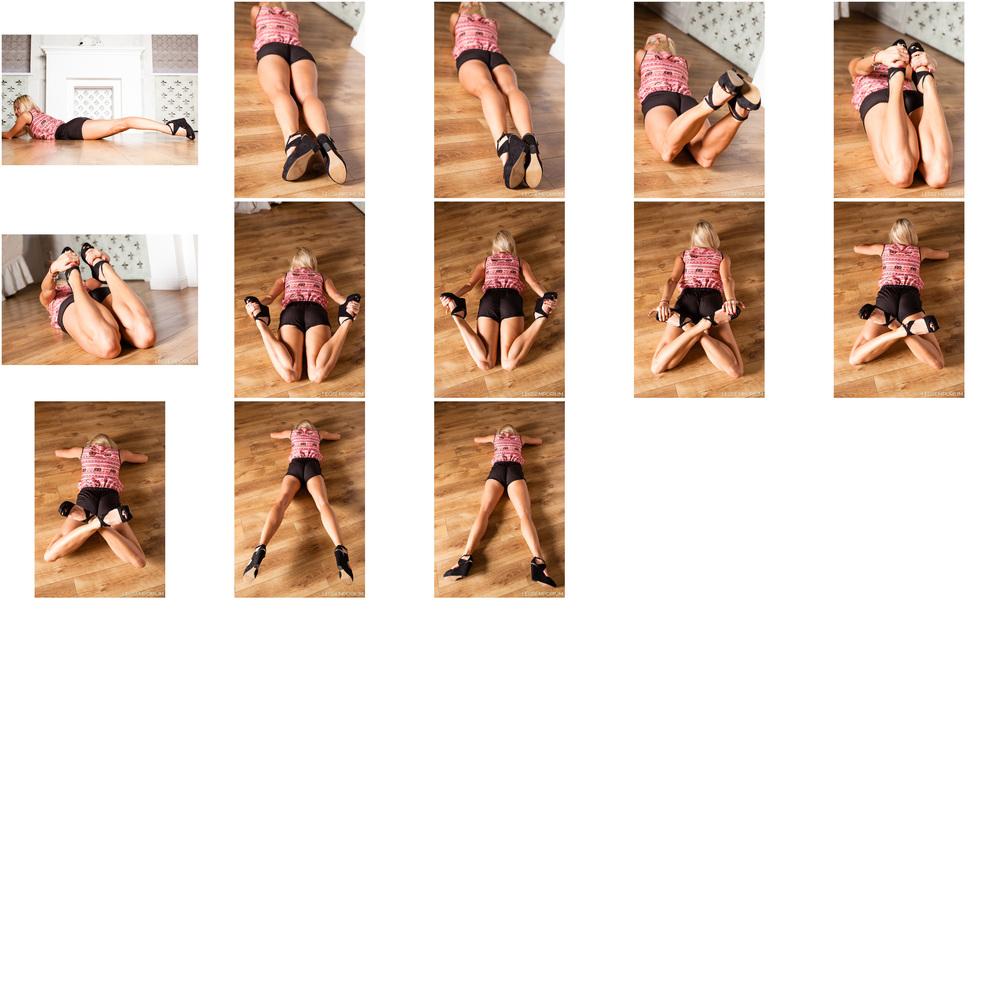 Cheerleader - Limber Legs of Awesome 3.jpg