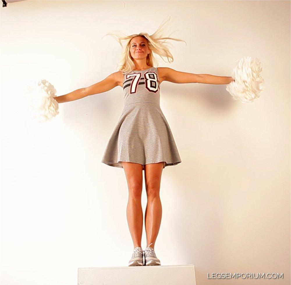 Legss_Cheer_Cheerleader