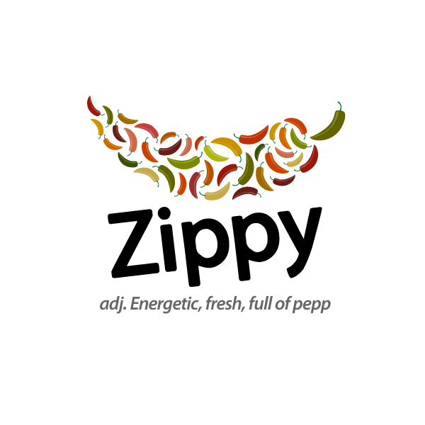Zippy.png