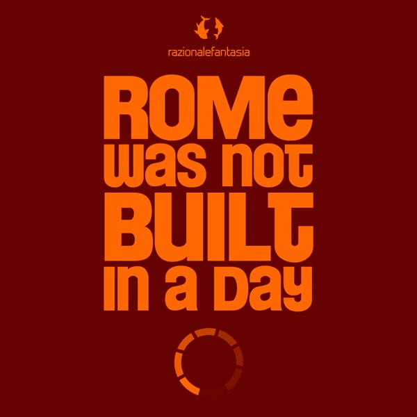 rome_one_day.jpg