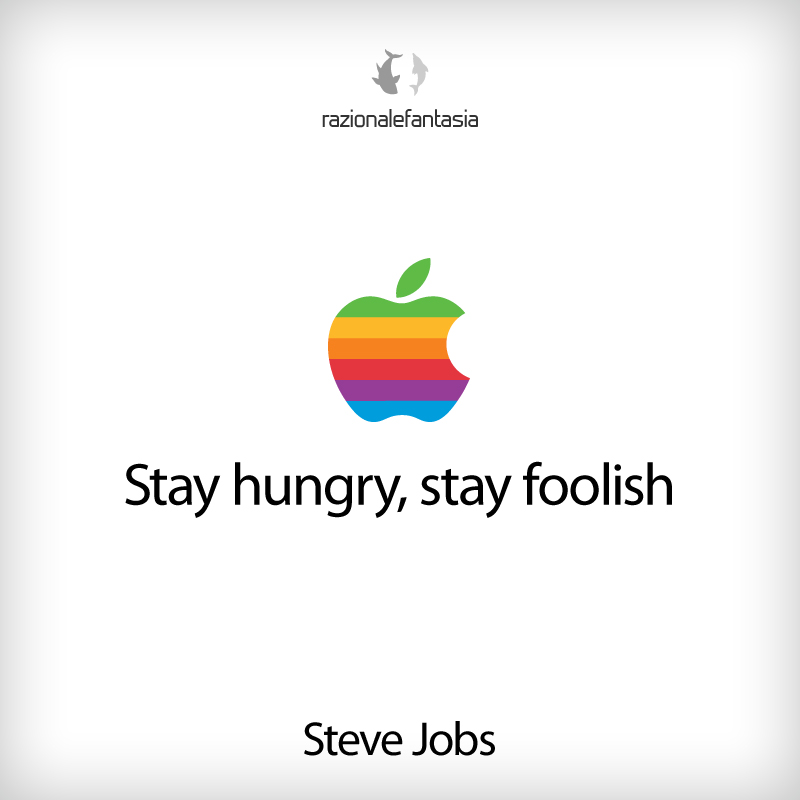 stay-hungry-stay-foolish.jpg