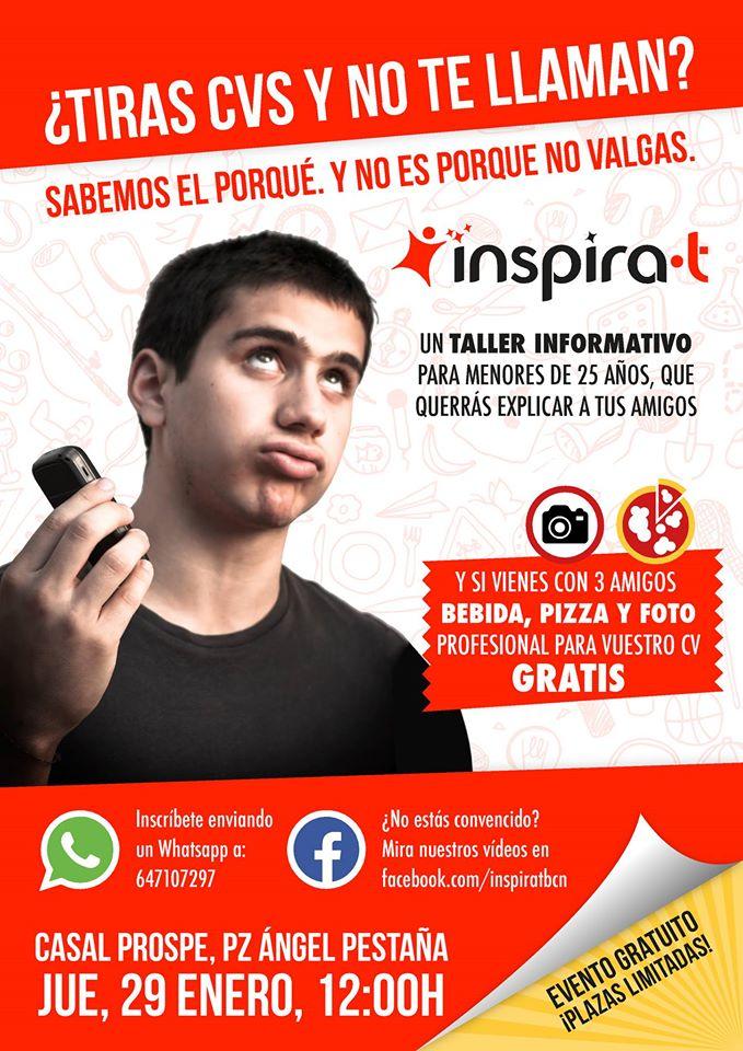 Inspirat1.jpg