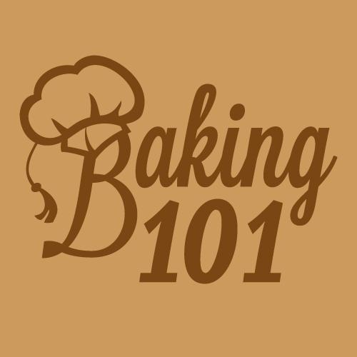 Baking101_logo.jpg