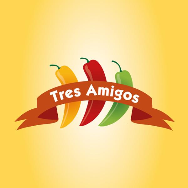 TresAmigos_Logo.jpg