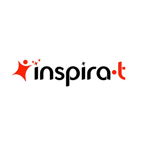 inspira-t.jpg