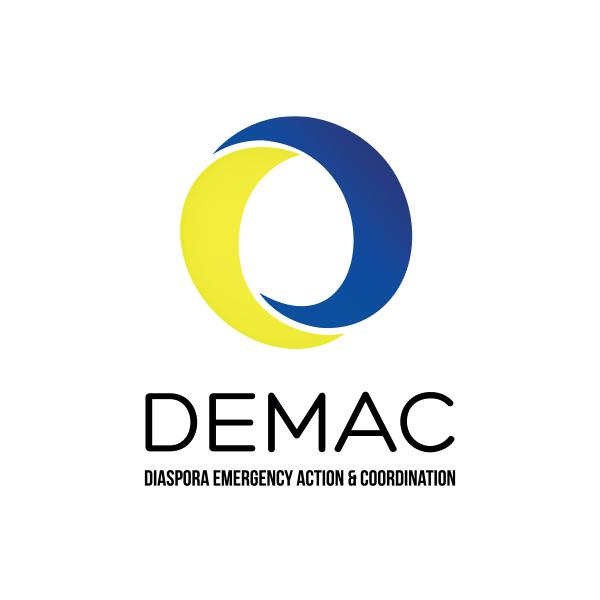 Logo_Demac.jpg