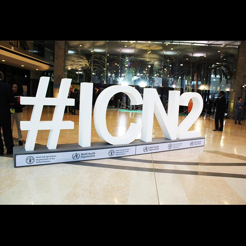 ICN2_800.jpg