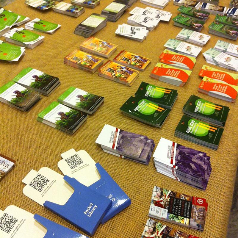 Cards800.jpg