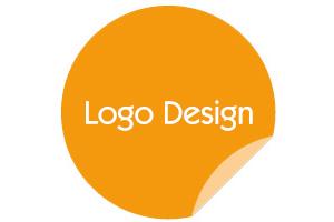 fb8_logo.jpg
