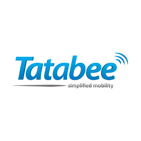 Tatabee.jpg