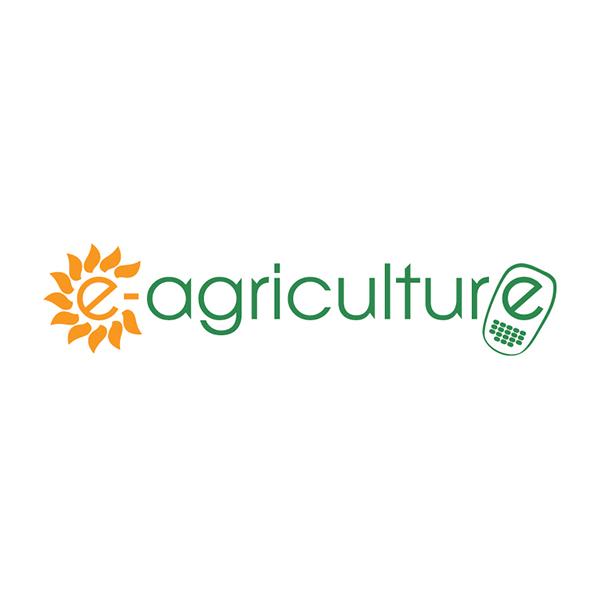 e-Agriculture.jpg