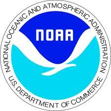 NOAA.jpg