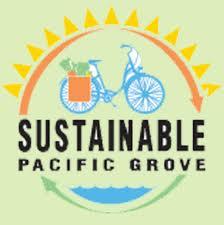sustainable pg.jpg