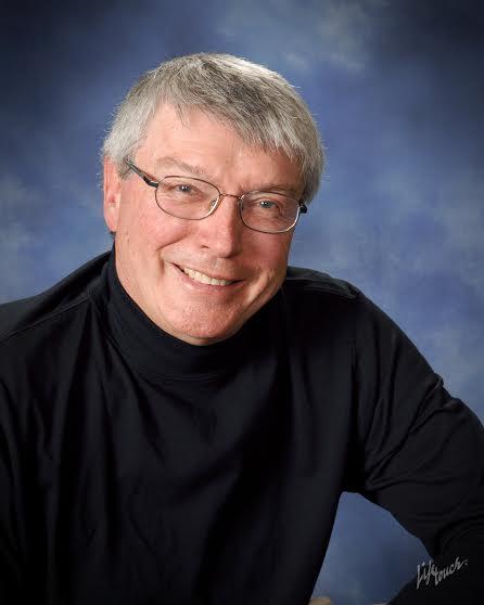 Patrick W. Flanigan