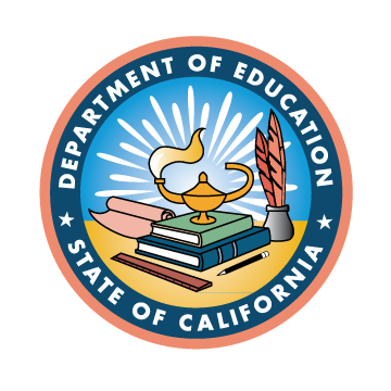 California-Department-of-Education-seal.png