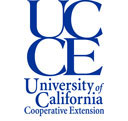 UCCE.jpg