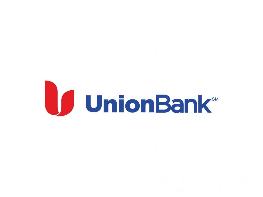 The Butterfly Ball is sponsored by Union Bank.