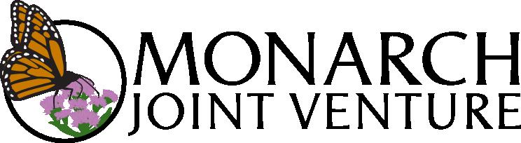 mjv-logo-100h-150dpi.png