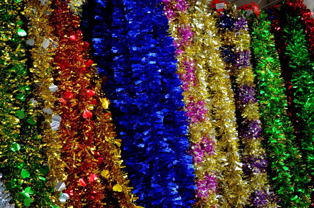 holiday-tinsel-a.jpg